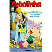 -turma_monica-cebolinha-abril-041