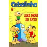 -turma_monica-cebolinha-abril-042