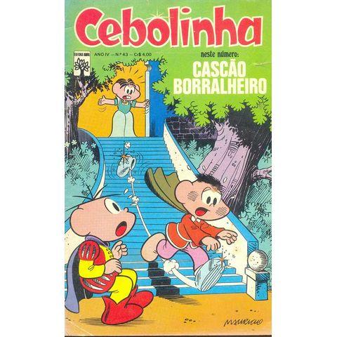 -turma_monica-cebolinha-abril-043