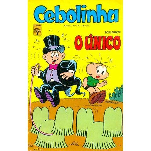 -turma_monica-cebolinha-abril-047