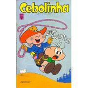 -turma_monica-cebolinha-abril-048