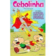 -turma_monica-cebolinha-abril-049