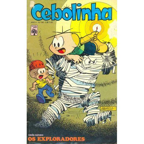 -turma_monica-cebolinha-abril-058