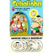 -turma_monica-cebolinha-abril-061