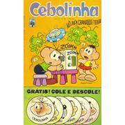 -turma_monica-cebolinha-abril-062