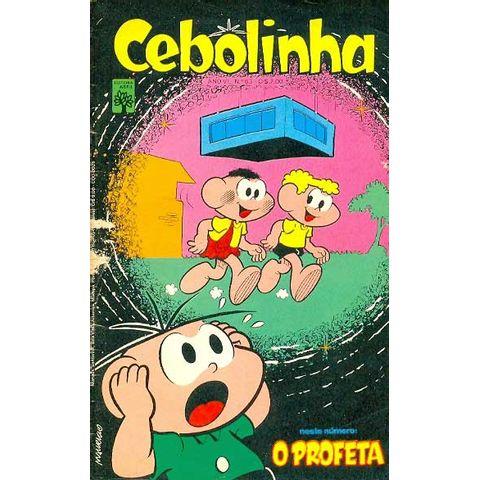 -turma_monica-cebolinha-abril-063