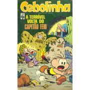 -turma_monica-cebolinha-abril-064