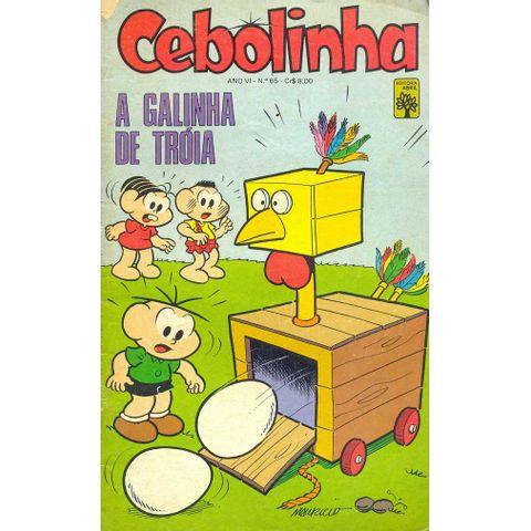 -turma_monica-cebolinha-abril-065