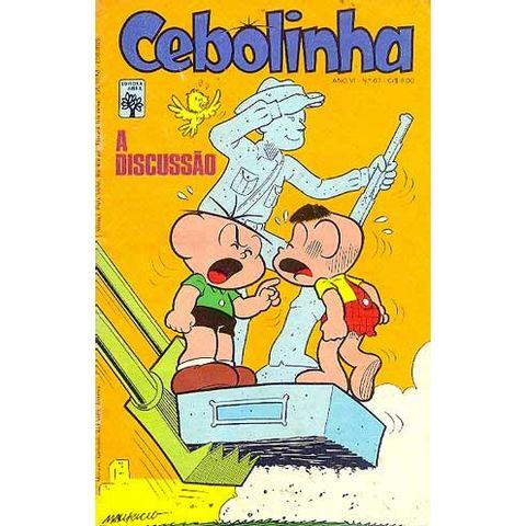 -turma_monica-cebolinha-abril-067