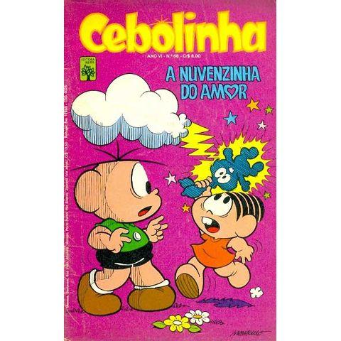 -turma_monica-cebolinha-abril-068