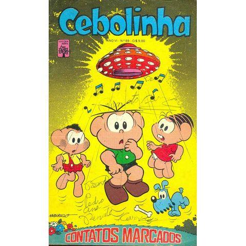 -turma_monica-cebolinha-abril-069