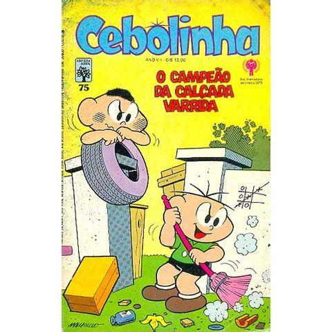 -turma_monica-cebolinha-abril-075