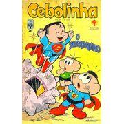 -turma_monica-cebolinha-abril-076