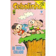 -turma_monica-cebolinha-abril-078