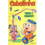 -turma_monica-cebolinha-abril-083
