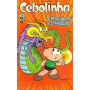 -turma_monica-cebolinha-abril-084