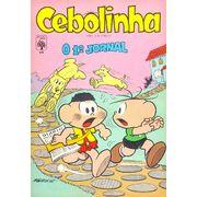 -turma_monica-cebolinha-abril-088