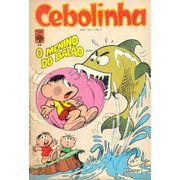 -turma_monica-cebolinha-abril-089