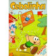 -turma_monica-cebolinha-abril-093