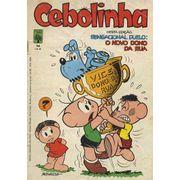 -turma_monica-cebolinha-abril-098