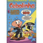 -turma_monica-cebolinha-abril-100