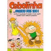 -turma_monica-cebolinha-abril-101