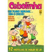 -turma_monica-cebolinha-abril-107