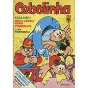 -turma_monica-cebolinha-abril-109