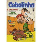-turma_monica-cebolinha-abril-110