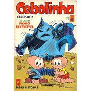 -turma_monica-cebolinha-abril-113