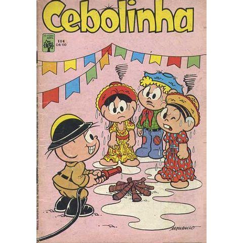 -turma_monica-cebolinha-abril-114