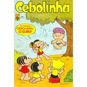 -turma_monica-cebolinha-abril-116