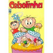 -turma_monica-cebolinha-abril-117