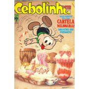 -turma_monica-cebolinha-abril-131