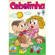 -turma_monica-cebolinha-abril-144