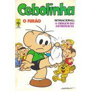 -turma_monica-cebolinha-abril-148