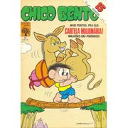 -turma_monica-chico-bento-abril-034