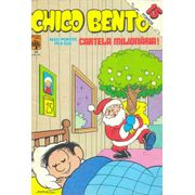 -turma_monica-chico-bento-abril-035