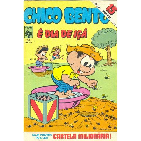 -turma_monica-chico-bento-abril-036