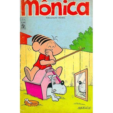 -turma_monica-monica-abril-005