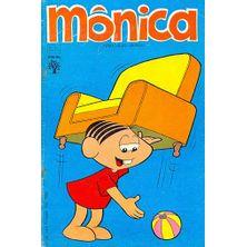 -turma_monica-monica-abril-016
