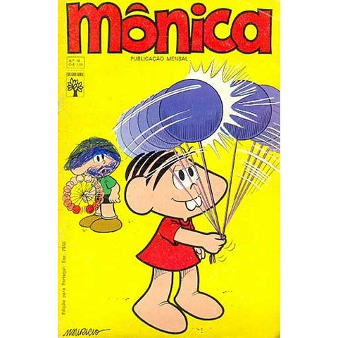 -turma_monica-monica-abril-018