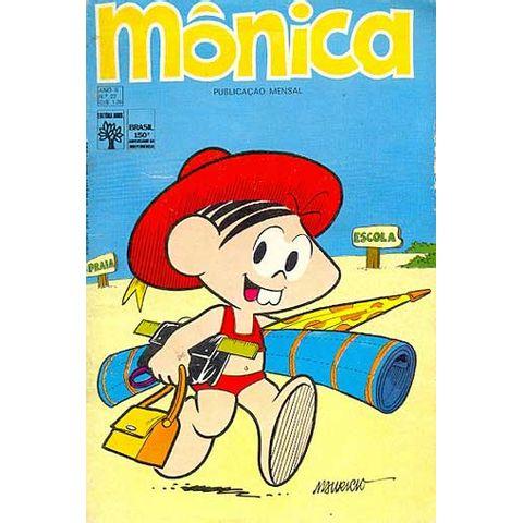 -turma_monica-monica-abril-023