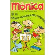 -turma_monica-monica-abril-027