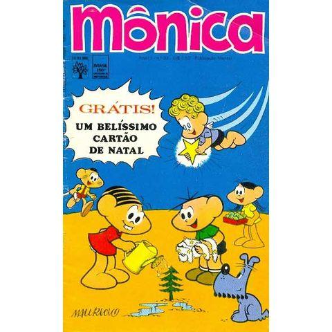 -turma_monica-monica-abril-032