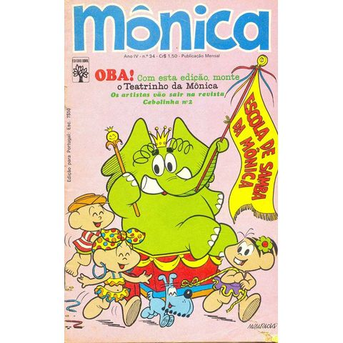 -turma_monica-monica-abril-034