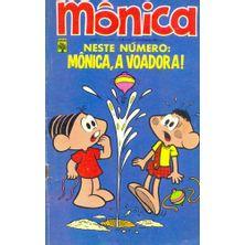 -turma_monica-monica-abril-041