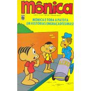 -turma_monica-monica-abril-042