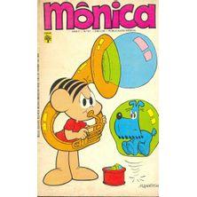 -turma_monica-monica-abril-051