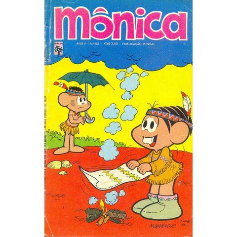 -turma_monica-monica-abril-053
